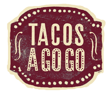 Donation Request – Tacos A Go Go
